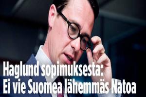 haglund