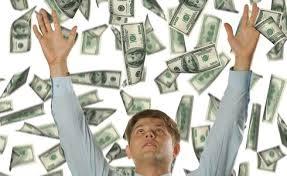 Myytiinkö Fortum virheellisen strategian ansiosta? Minne suomalaisten verorahat ovat matkalla?