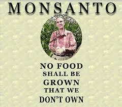 TTIP:n myötä elintarvikkeiden alkuperämaata ei välttämättä mainita. GM-tuotteet voivat olla käyttäjälleen kohtalokkaita.