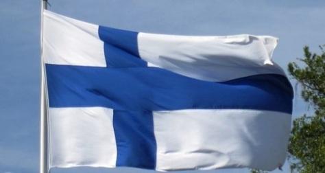 Fixit: kansanäänestys Suomen EU-jäsenyydestä.